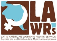 Latin American Women's Rights Service