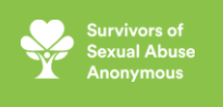 Survivors of Sexual Abuse Anonymous