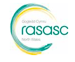North Wales Rape & Sexual Abuse Support Centre