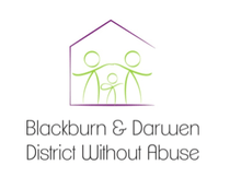 Blackburn & Darwen District Without Abuse – The Wish Centre