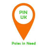 Poles In Need UK