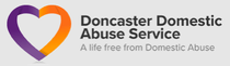 Doncaster Domestic Abuse Service