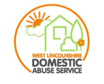 West Lincolnshire Domestic Abuse Service