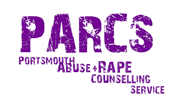 Portsmouth Abuse and Rape Counselling – PARCS