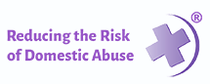 Reducing the Risk of Domestic Abuse