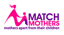 Match Mothers