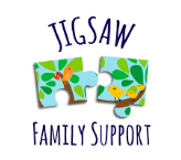 Jigsaw Family Support