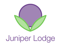 Juniper Lodge SARC