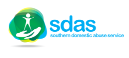 Southern Domestic Abuse Services