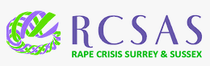 Rape Crisis Surrey & Sussex