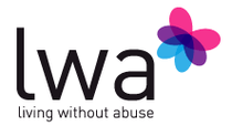 Living Without Abuse – LWA