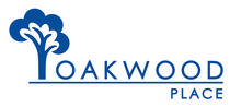 Oakwood Place SARC