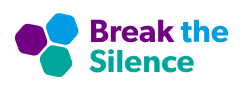 Break The Silence
