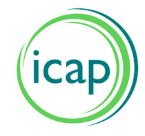ICAP – Immigrant Counselling and Psychotherapy