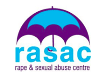 Winchester Rape and Sexual Abuse Centre
