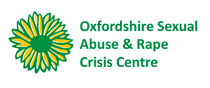 Oxfordshire Sexual Abuse and Rape Crisis Centre – OSARCC