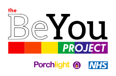 BeYou Project (Porchlight)
