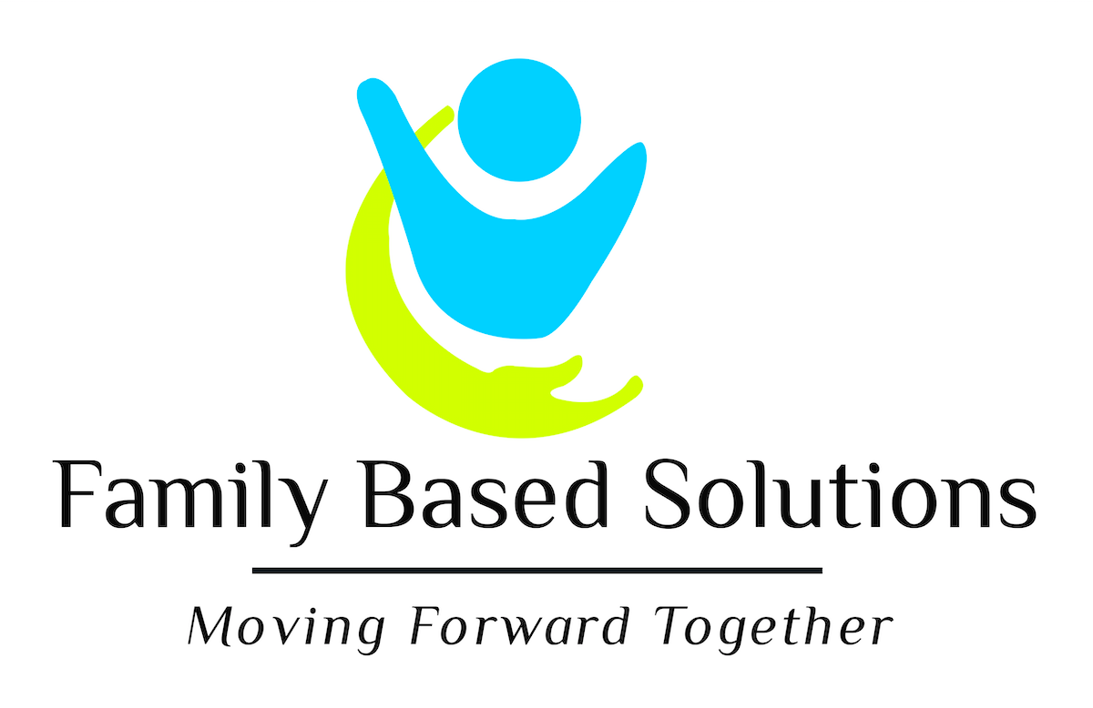 Family Based Solutions