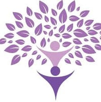 York Women's Counselling