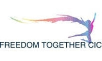 Freedom Together CIC